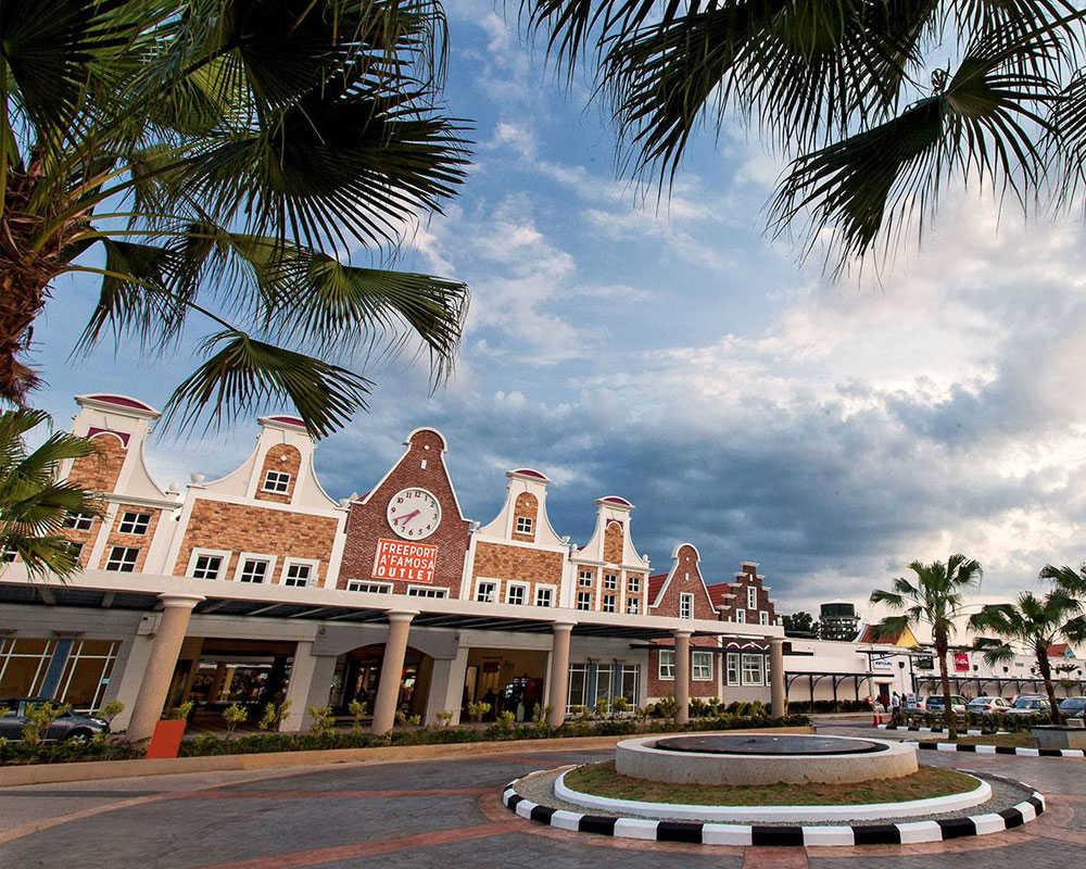 1 Day Melaka Tour Psholidays Com