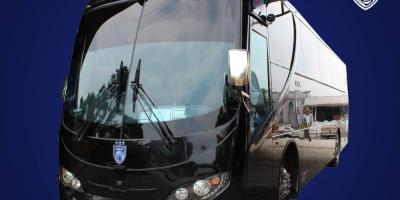 Jdt Black Bus 2