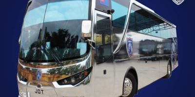 Jdt Chrome Bus 1