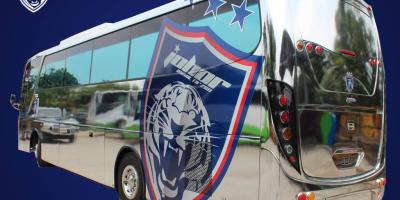 Jdt Chrome Bus 2